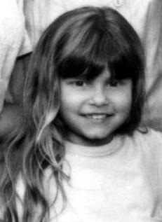 Judith Barsi -I hope you've found what you're looking for. Precious baby girl. Yep yep yep yep!