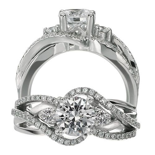 This. Is. My. Future. Ring:):)