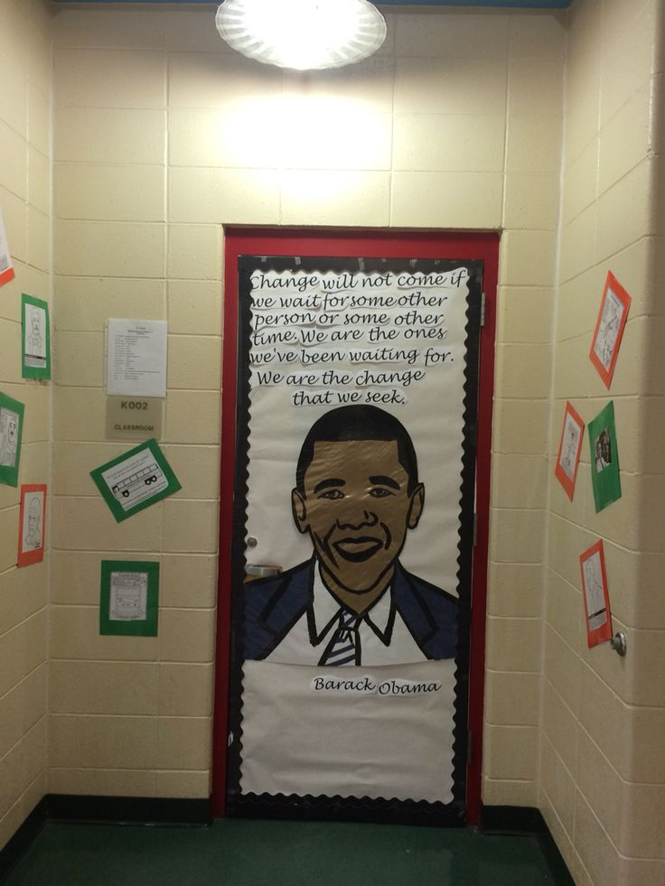 Classroom Door Decoration Ideas For Black History Month ~ Best images about black history on pinterest jackie