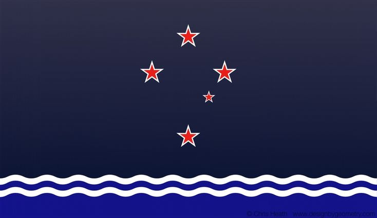 southern-cross-over-blue-ocean.jpg 800×463 pixels #nzflag #flags #NZ #southerncross
