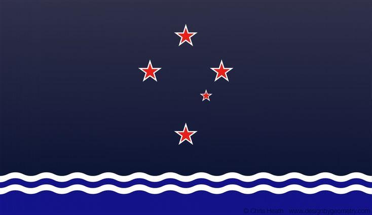 southern-cross-over-blue-ocean.jpg 800×463 pixels #nzflag #flags #NZ #southerncross