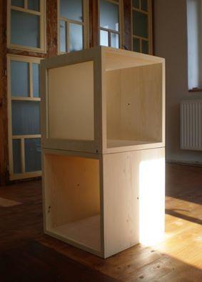 Vastu SPACE / Furniture