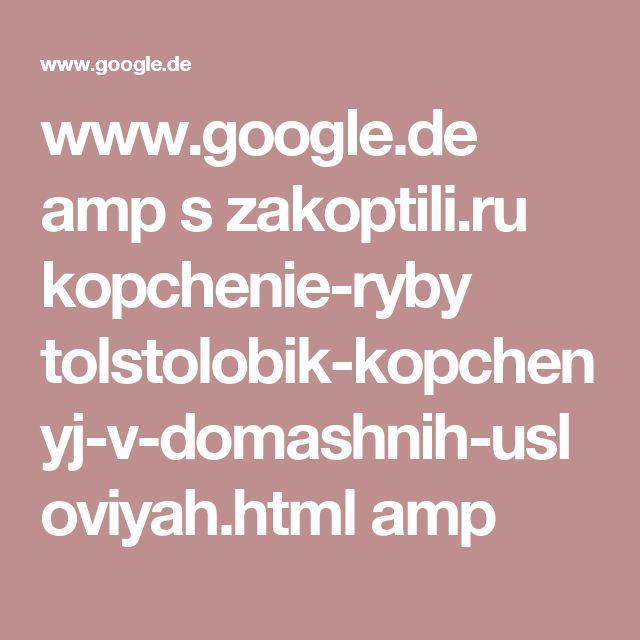 www.google.de amp s zakoptili.ru kopchenie-ryby tolstolobik-kopchenyj-v-domashnih-usloviyah.html amp