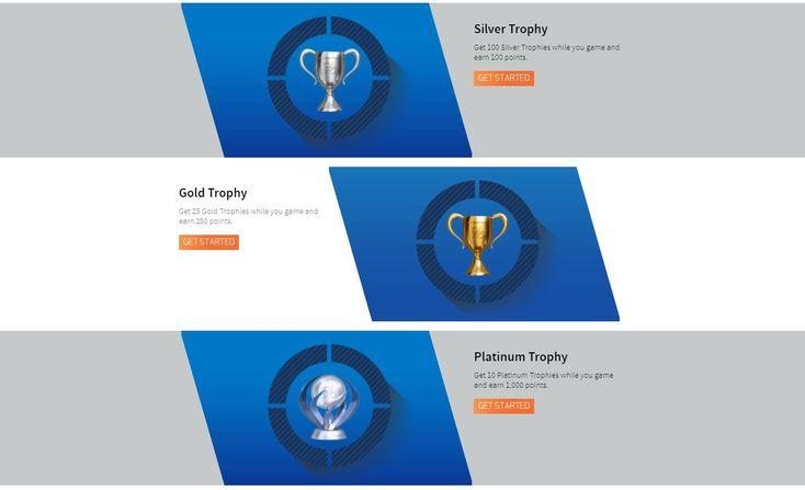Sony Rewards ödül sistemi ortaya çıktı. Sony Rewards ödül sistemi nasıl çalışacak? Kullanıcılar maddi gelir elde edebilecek mi? Kaç puan kaç dolar olacak?
