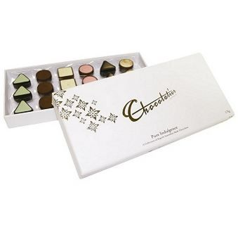 30 best chocolate gifts images on pinterest chocolate gifts buy unique range of chocolate gifts in australia chocolategiftsaustralia negle Image collections