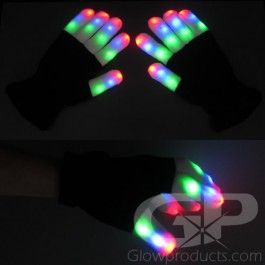 1ff69f3224f Pin by Glow Products on Light Up Glow Jewelry