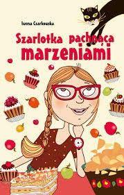 A więc mądre książki dla nastolatków istnieją! | FiKa.Szczecin