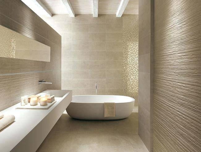 Badezimmer Fliesen Ideen Mosaik   Badezimmer fliesen ideen ...