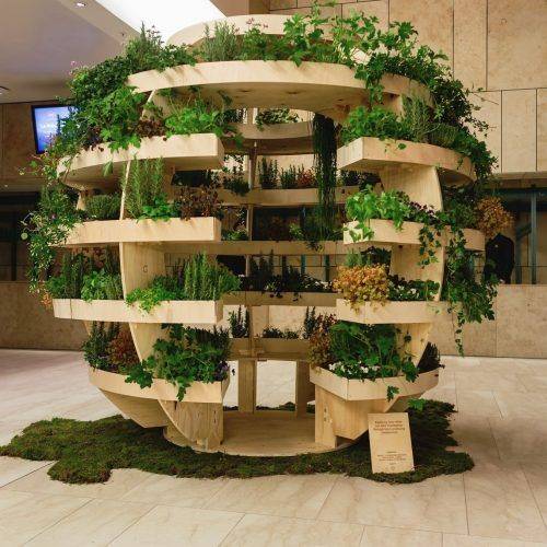 Construct Your Own Beautiful Growroom DIY Project Homesteading  - The Homestead Survival .Com