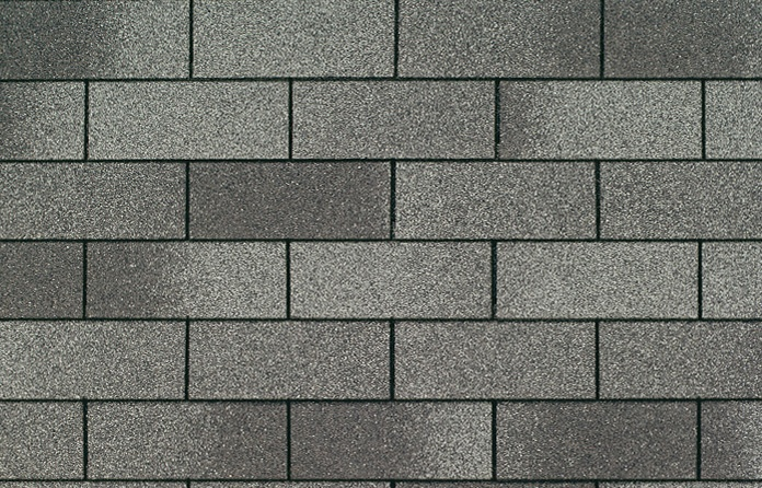 Best 13 Best Images About Iko Cambridge Shingles On Pinterest 400 x 300