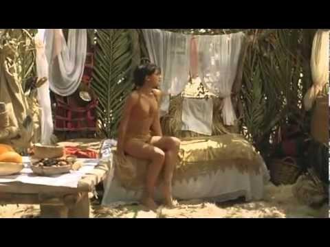 halo cortana naked