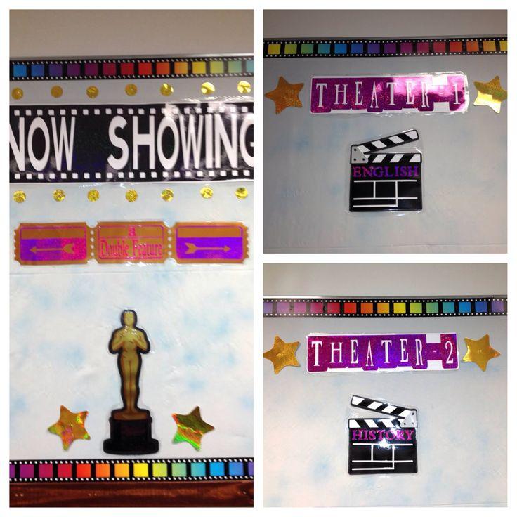 film production strip board jpg 853x1280