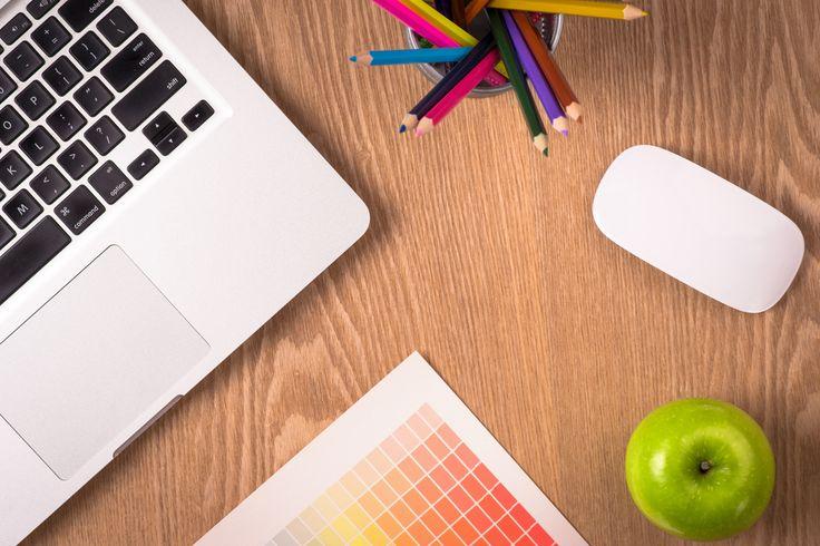 Domáci grafický dizajn – nový seriál - http://detepe.sk/domaci-graficky-dizajn-novy-serial/