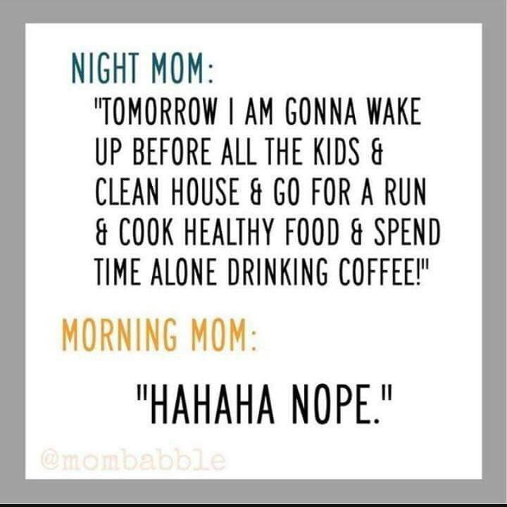 Pin By Sandy Corral On Just For Fun Mom Jokes Funny Mom Quotes Mom Humor