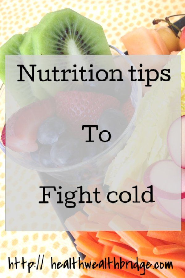 Nutrients in you diet help fight flu, by Interferon production and improving action of phagocytic cells,for an effective immune response.Modern medicine as well as alternative medicine both agree when it comes to the role of diet to improve immunity.