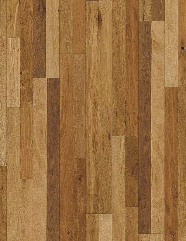Usfloors Ellipse Wood Floors Ellipse Hardwood Floors