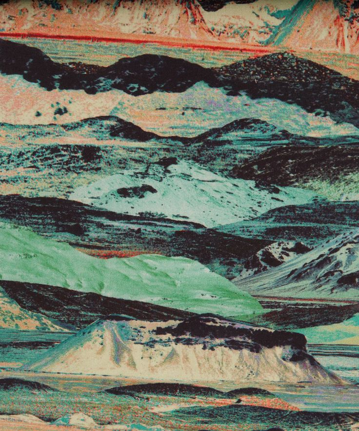 Liberty Art Fabrics Manning A Tana Lawn | Fabric by Liberty Art Fabrics | Liberty.co.uk