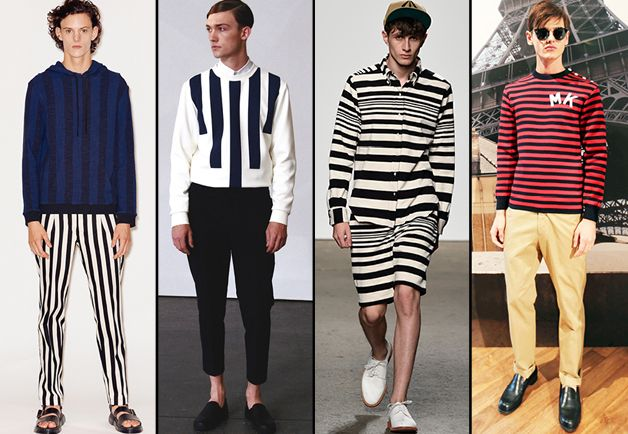 1410560614703_NYFW 10 Things Learned Stirpes