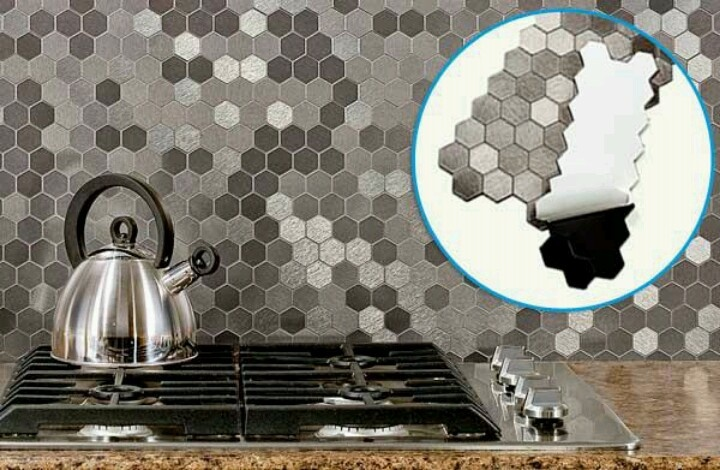 how to install tiles in kitchen 28 best backsplash images on cabinets 8718