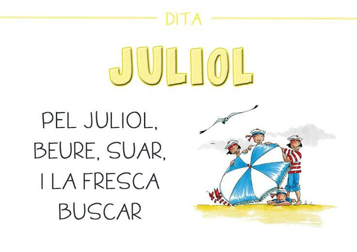 Dites mesos de l'any - Lila La - Àlbums web de Picasa