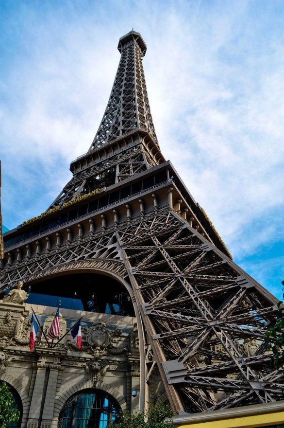 25 best ideas about paris hotel las vegas on pinterest for Hotel close to eiffel tower