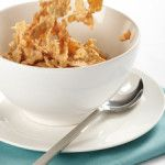 These 5 Foods Might Give You Portion Distortion
