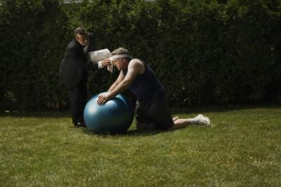 What Are the Causes of Nausea and Weakness After Exercise