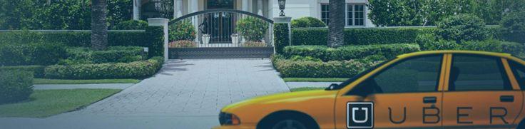 Vers une Ubérisation de l'immobilier?    Face à une rude concurrence de plus en plus affûtée et innovante, les moyens marketing traditionnels tels que la radio, la presse ou encore les brochures ont une portée limitée et ne suffisent plus. De nos jours, le client est au sommet de l'exigence et de la transparence, ce qu'apporte aujourd'hui l'outil numérique au courtier immobilier. Bien utilisé, il sera votre atout essentiel.