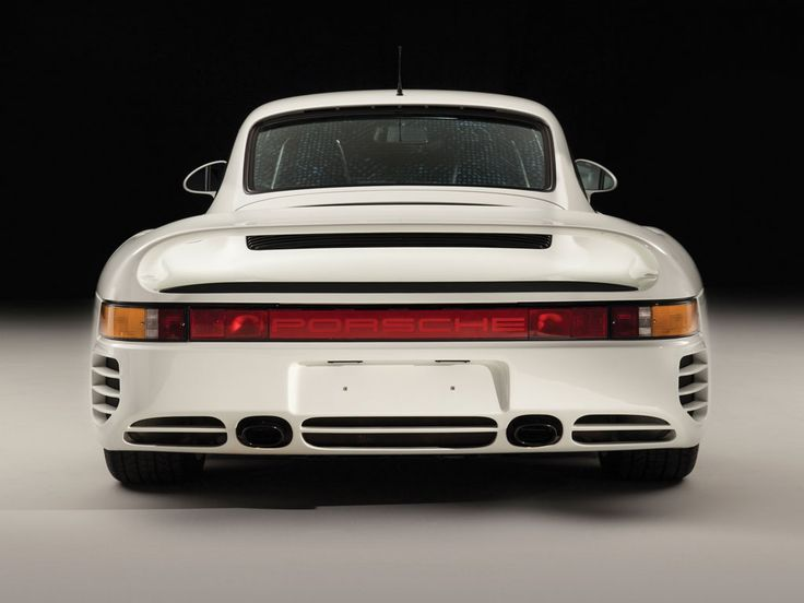 47 best images about porsche 959 on pinterest cars for sale and cars for sale. Black Bedroom Furniture Sets. Home Design Ideas