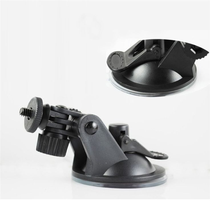 Best Price Windshield Mini Suction  support telephone voiture Mount car camera Holder for Car Digital Video Recorder Camera13.2 #clothing,#shoes,#jewelry,#women,#men,#hats,#watches,#belts,#fashion,#style