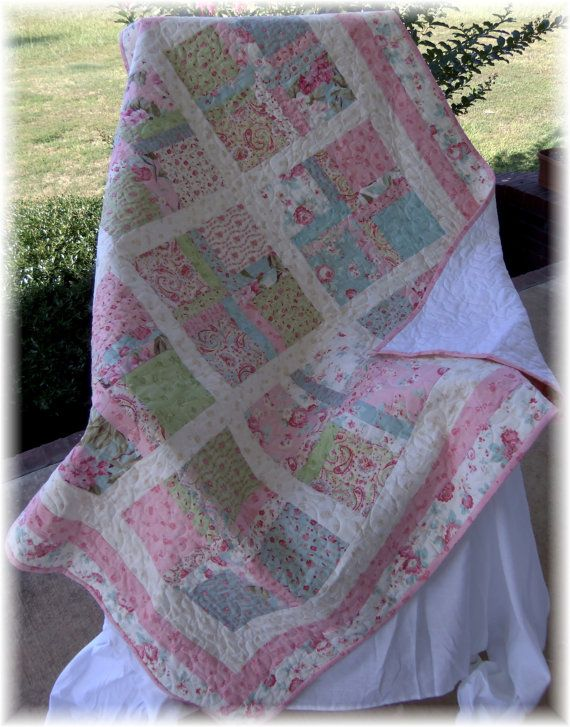 17 Best Images About Teenage Girl Quilt On Pinterest
