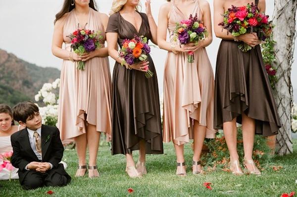Brides Still Follow 91