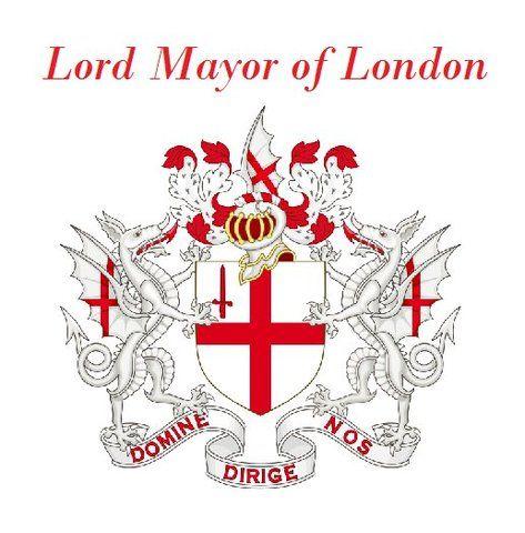 Genealogy profile for Isaac Pennington, Lord Mayor of London