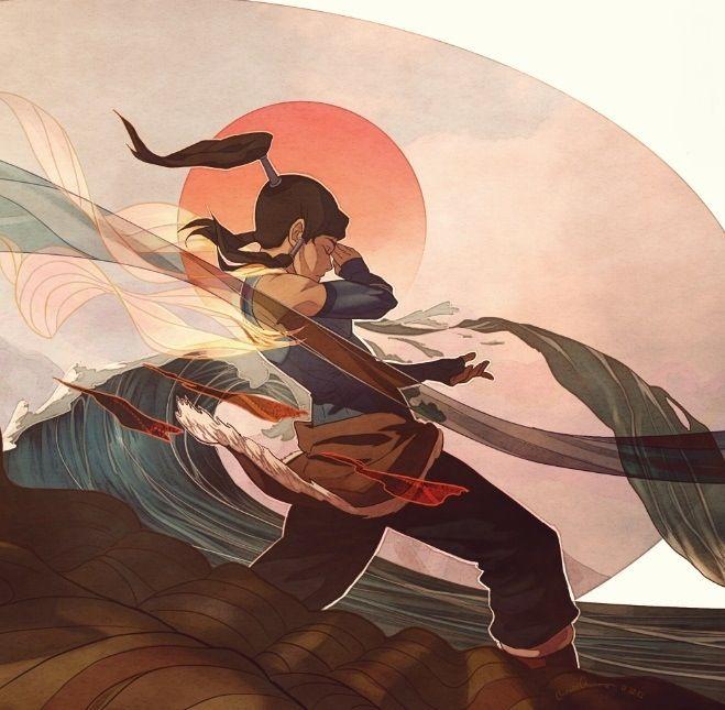 221 Best Avatar Legend Of Korra Images On Pinterest: 103 Best Images About Sketchbook Pro On Pinterest
