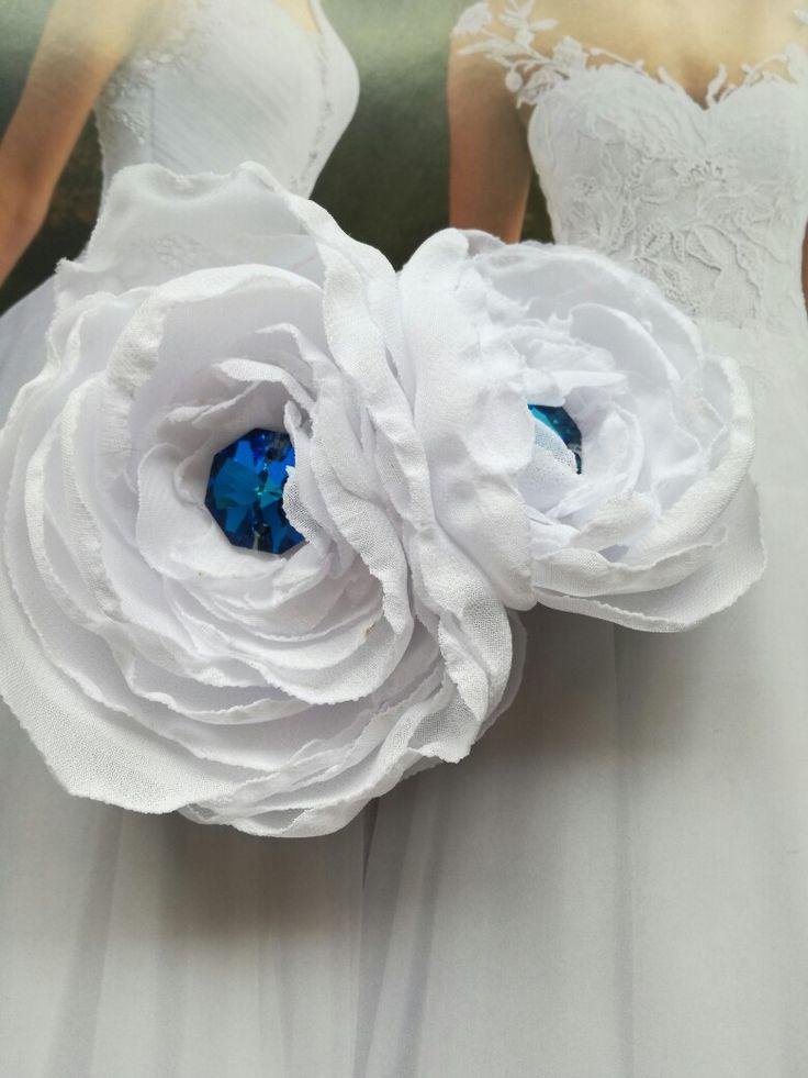 #Something Blue