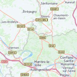 Déposer une petite annonce - Leboncoin.fr