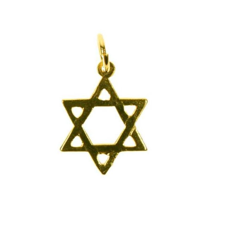 Buy our Australian made Star Charm - chtr-cgchs451a online. Explore our range of custom made chain jewellery, rings, pendants, earrings and charms.