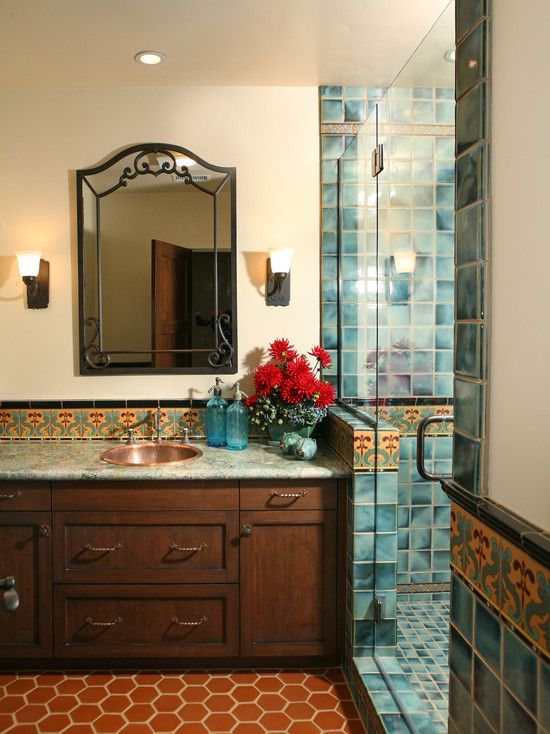 best 25 bathroom sink faucets ideas only on pinterest bathroom faucets small bathrooms and style