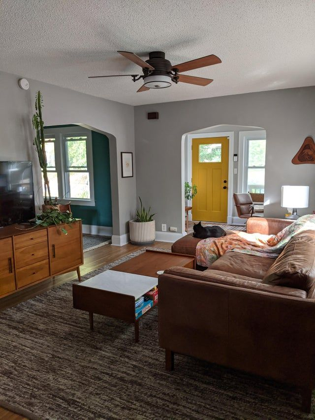 Reddit The Front Page Of The Internet Home Apartment Inspiration Home Decor
