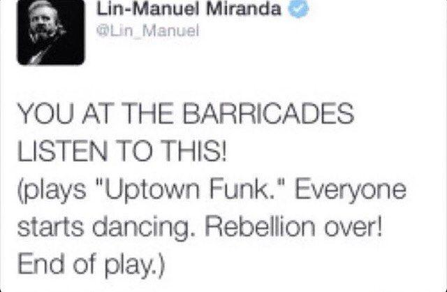 Bless Lin