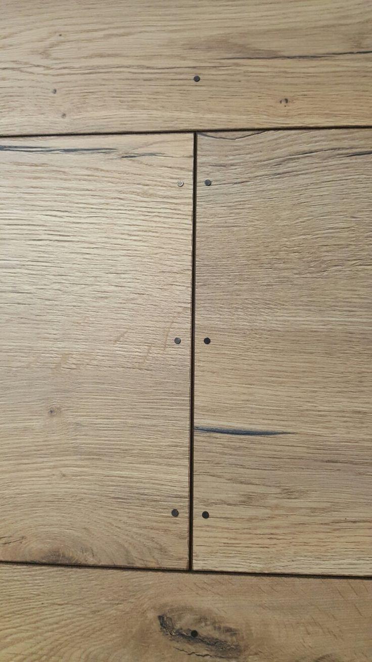 1000+ ideas about tv wand holz on pinterest  stone walls  ~ Tv Wand Holz