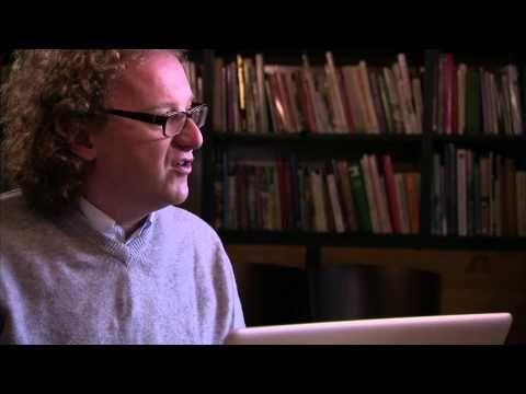 Panopticon - Documentaire over jouw privacy! - YouTube