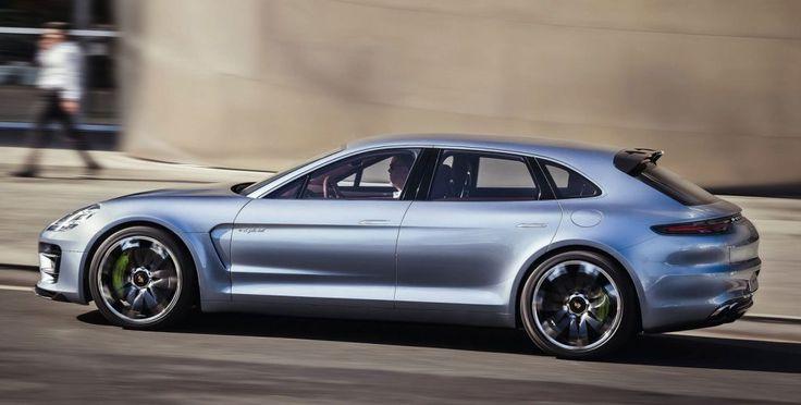 26 best porsche images on pinterest luxury sedans autos and