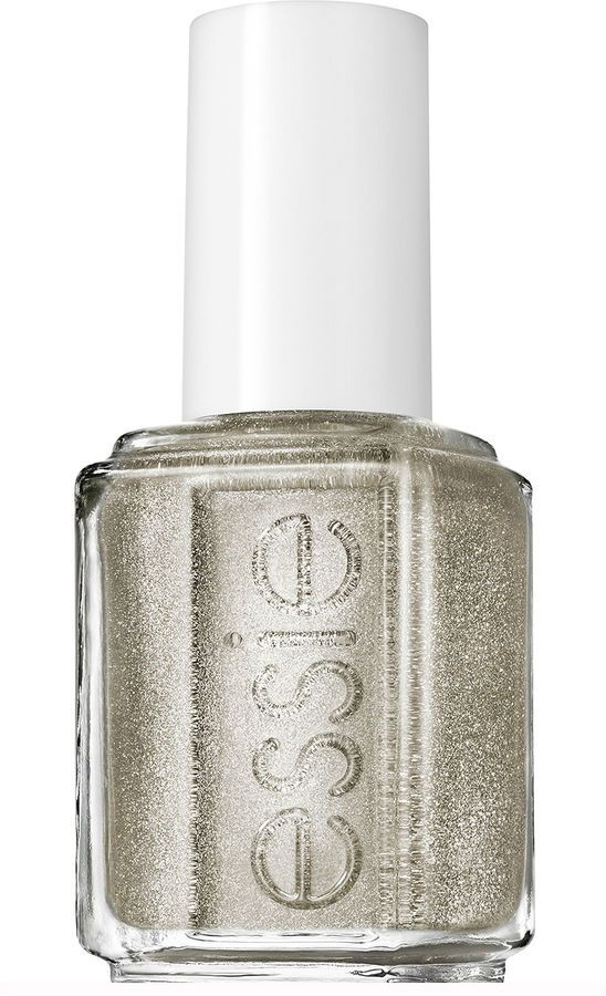 ESSIE - Beyond Cozy