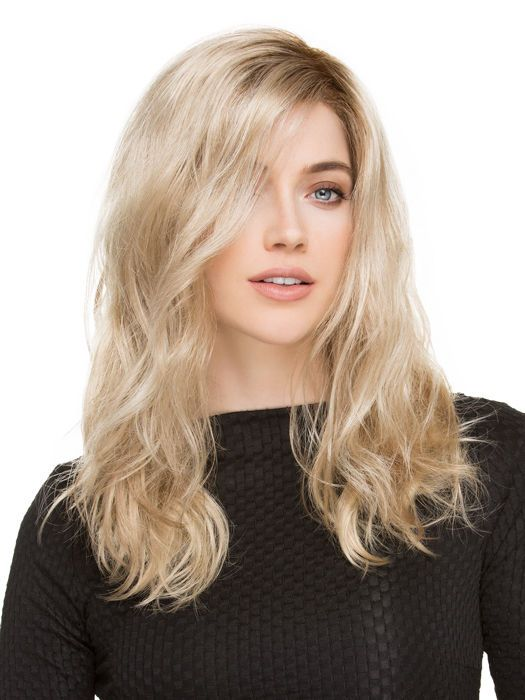 15 best Wonderful World of Wigs images on Pinterest | Long wigs ...