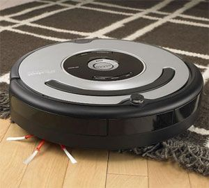 39 best aspirateur robot roomba aspiration centralis e. Black Bedroom Furniture Sets. Home Design Ideas