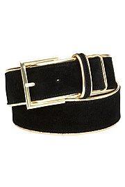 Pipe Trim Belt $59.95