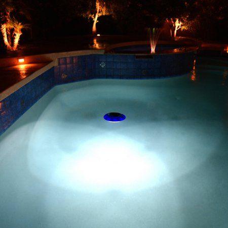 Best 25 floating pool lights ideas on pinterest floating lights floating lights in pool and for Floating lights for swimming pool