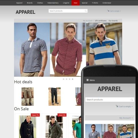 Merchium Responsive Theme Forest Apparel Ruby is specially designed for Apparel Man. There are Suits, Casual Shirts, Knitwear Sweaters, Polo Shirts, Coats Outwear, Pants Jeans. Balman, MEXX, Benetton, Moschino, Emporio Armani, Nina Ricci, Giorgo Armani, Kenzo, L`Oreal, Ralph Lauren, Hristian Louboutin, Polo, SharpRalph Lauren, Yves Sant Laurent