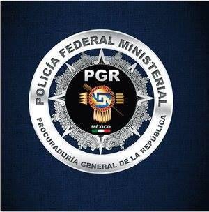 El 1° noviembre del 2001, es creada la AFI agencia la cual se encarga de combatir delitos federales como el secuestro, tráfico de drogas, la delincuencia organizada así como los delitos electorales, el decreto establecía dicha institución como parte operativa de la PGR.